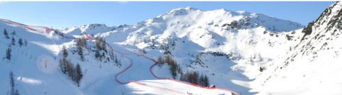 Skiweltcup Zauchensee 2014 (43)